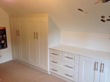 Fitted Angled Furniture4