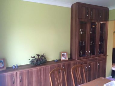 Fitted Bookcases1