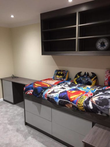 Fitted Childrens Bedrooms4