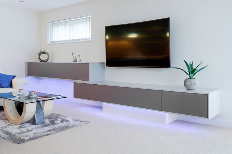 5 tips for your ideal living room layout custom creations for Ideal living room furniture layout