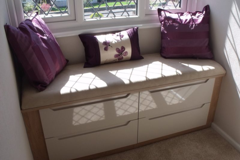 custom-creations-fitted-window-seat-furniture