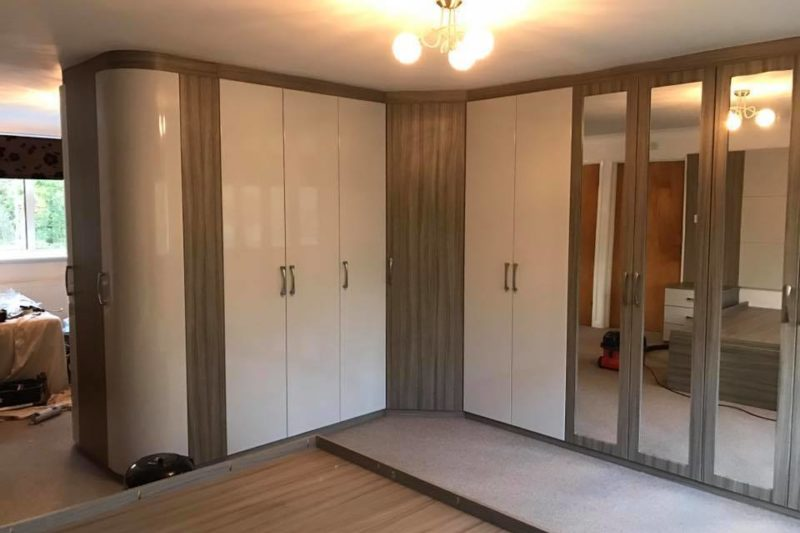 Fitted Wardrobes32